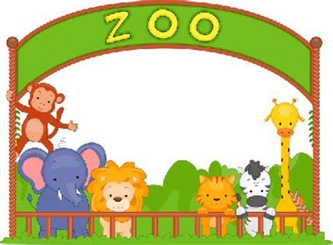 Zoos: Haven or Prison? Essay - 1140 Words