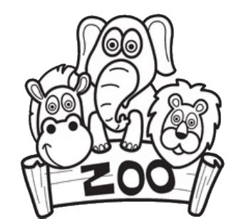 Essay on A Visit to the Zoo - Publish Your Articles